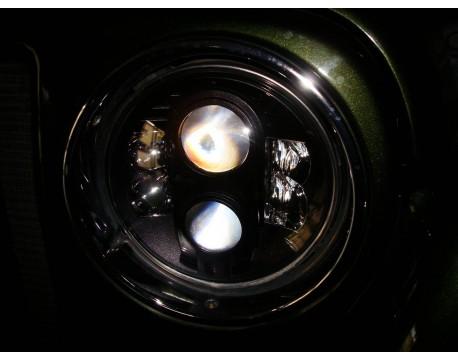 Phare à LED LTZ